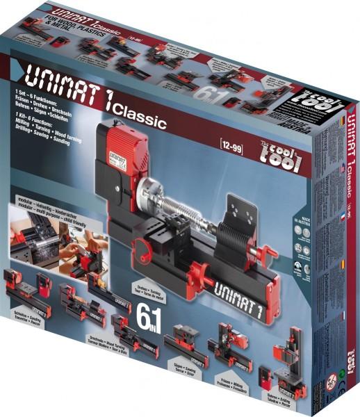 UNIMAT 1 Classic