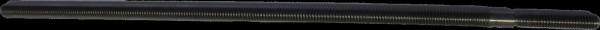 Längsspindel ML A1M 050 030