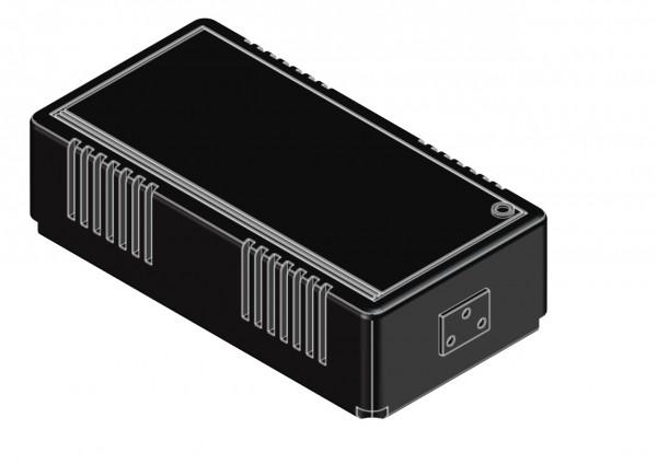 Netzteil 14V/100-240V 161 315 mit wechselbarem Kabel
