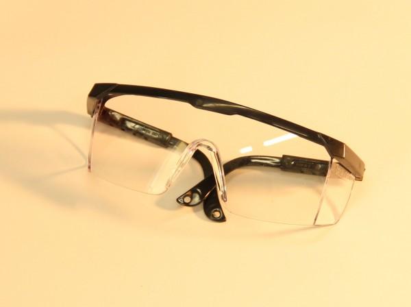 Schutzbrille Profi